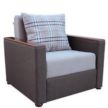 Кресло раскладное ВИКОМ - Львов - Грандис