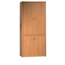 Шкаф для белья с подставкой Гербор - Борис (C) - 90