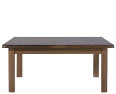 Журнальний столик Гербор - Індіана - JLAW_120