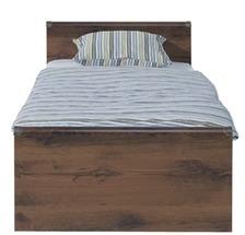 Ліжко Гербор - Індіана - JLOZ90 (Каркас)
