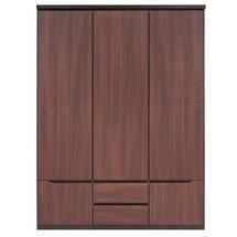 Шафа 3-х дверна Гербор - Джулі - SZF5D2S (016)