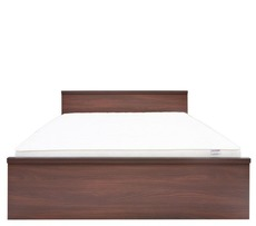 Ліжко Гербор - Джулі - LOZ140 (020)