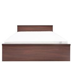 Ліжко Гербор - Джулі - LOZ160 (021)