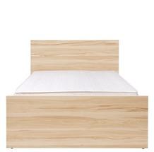 Ліжко Гербор - Сеті -  LOZ90(Каркас) (jn 030)