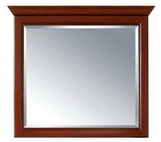Зеркало Гербор - Стилиус - NLUS_90 (005)