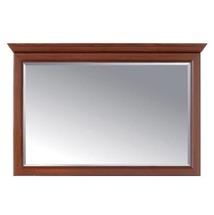 Зеркало Гербор - Стилиус - NLUS_125 (006)