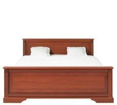 Ліжко Гербор - Стиліус - NLOZ_160+ламель (031)