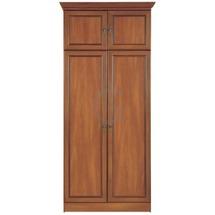 Шафа 2-х дверна Гербор - Віктор (001)