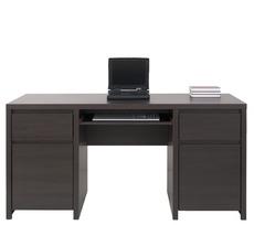 Письмовий стіл Гербор - Каспіан - BIU 2D2S 160 (jm 008)