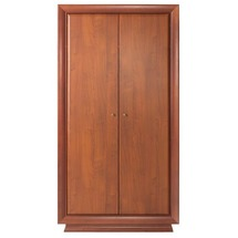 Шафа 2-х дверна Гербор - Ларго Класік - SZF2D/20/10 (022)