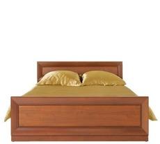 Ліжко Гербор - Ларго Класік - LOZ140(каркас) (027)