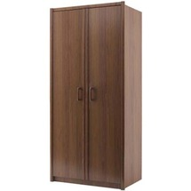 Шафа 2-х дверна Гербор - Валерія - 2d - V_03 (vl-003)