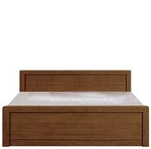 Ліжко Гербор - Сон - 140 (каркас)