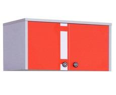 Надставка шафи Гербор - Лео - 2d (L-001)