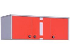 Надставка шафи Гербор - Лео - 3d (L-003)