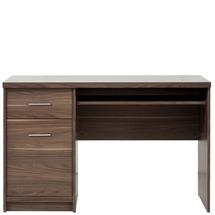 Письменный стол Гербор - Опен - BIU 120 (011)