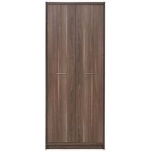Шафа 2-х дверна Гербор - Опен - SZF 2D (028)