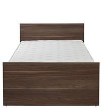 Ліжко Гербор - Опен - LOZ 90 (каркас) (030)