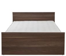 Ліжко Гербор - Опен - LOZ 160 (каркас) (031)