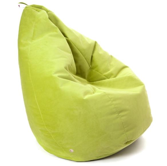 Кресло груша Enjoy - Original M (1104)