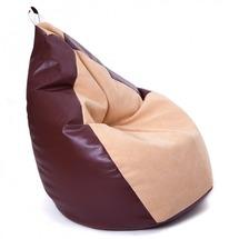 Крісло мішок Enjoy - Mix L (1201)
