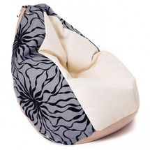 Кресло мешок Enjoy - Mix S (1202)