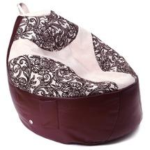 Кресло мешок Enjoy - Tango L (2101)