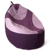 Кресло мешок Enjoy - Tango L (2102)