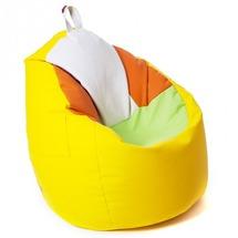 Кресло мешок Enjoy - Compact M (3201)