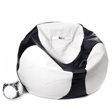 Кресло мешок Enjoy - Soccer M (4201)