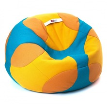 Крісло мішок Enjoy - Soccer S (4202)
