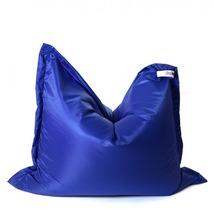 Крісло мішок Enjoy - Pillow M (5102)