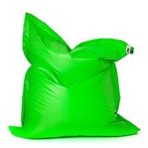 Крісло мішок Enjoy - Pillow M (5101)
