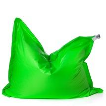 Кресло мешок Enjoy - Pillow L (5101)