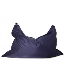 Крісло мішок Enjoy - Pillow M (5103)