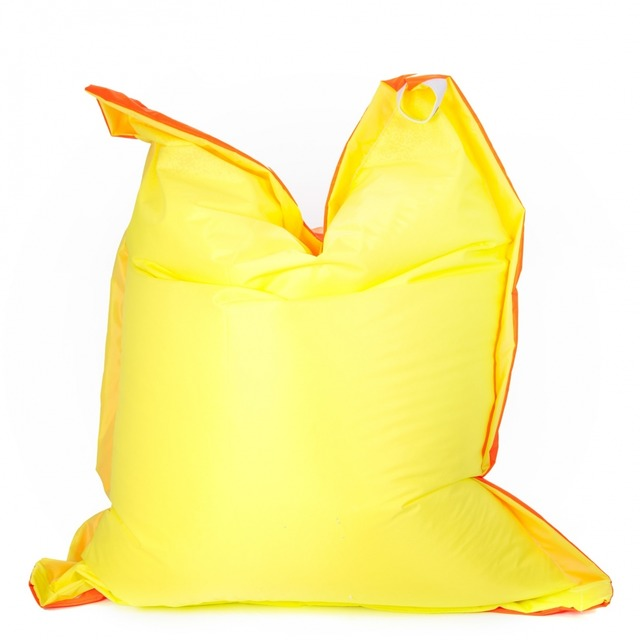 Крісло мішок Enjoy - Pillow M (5201)