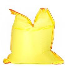 Кресло мешок Enjoy - Pillow M (5201)