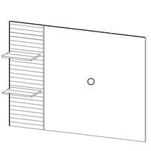 Панель навісна Taranko - Torino - TO-Panel