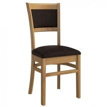 Крісло MEBIN - Smart - Krzeslo  tkanina extra