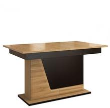 Стіл розкладний MEBIN - Smart - Stol rozsuwany