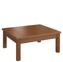 Журнальний столик MEBIN - Verano - Stolik 90