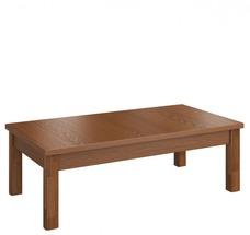 Журнальний столик MEBIN - Verano - Stolik 120