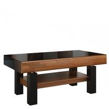 Журнальний столик розкладний MEBIN - Verano - Lawa rozsuwana I