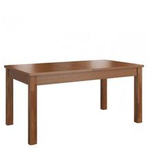 Стіл розкладний MEBIN - Verano - Stol rozsuwany 160