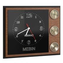 Годинник MEBIN - Verano - Stacja pogody