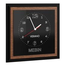 Годинник MEBIN - Verano - Zegar pojedynczy
