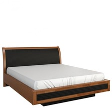 Ліжко MEBIN - Verano - Lozko 180