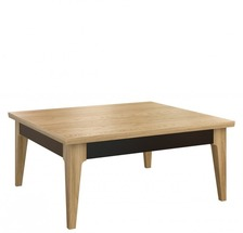 Журнальний столик MEBIN - Maganda - Stolik