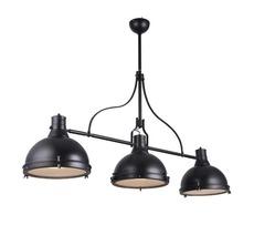 Лампа подвесная SIGNAL - LW-33