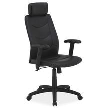 Кресло офисное SIGNAL - Q-119